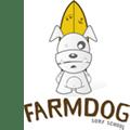 Farmdog Surf School & Coffee