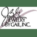 Jewelry by Gail