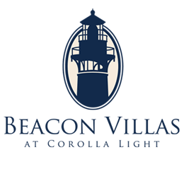 Beacon Villas at Corolla Light
