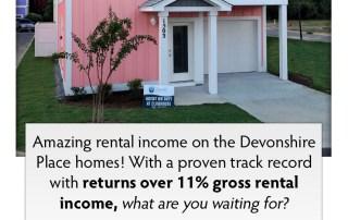 new homes for sale rental income kill devil hills nc obx