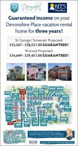 new homes for sale kill devil hills nc obx FLOBX