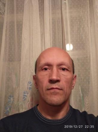 ЗНАКОМСТВА РОВНО - сайт знакомств в Ровно - OBYAVA