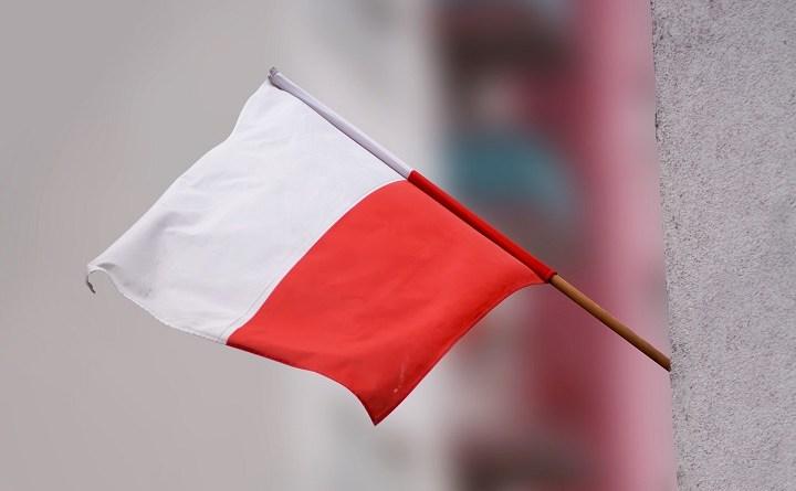 Ratowanie d… PiS-owi tokonformizm, czypatriotyzm?
