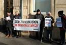 Solidarność zurzędnikami KNF – oświadczenie