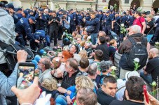 Kontrmiesięcznica smoleńska, 10.06.2017