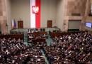 Apel doposłów opozycji: Weźcie udział wostatnim posiedzeniu tego Sejmu