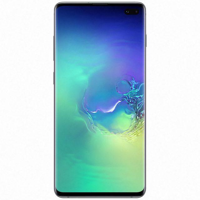 Samsung Galaxy S10 + 8/128 GB