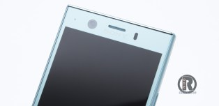 sony-xperia-xz1-compact-front