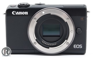 canon-eos-m100-front