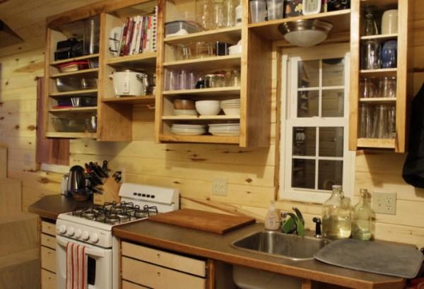 Мебель Из Досок Своими Руками Фото