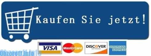 Bactefort in Deutschland kaufen