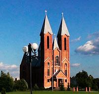 Что привезти из Белоруссии? Подарки и сувениры из Белоруссии