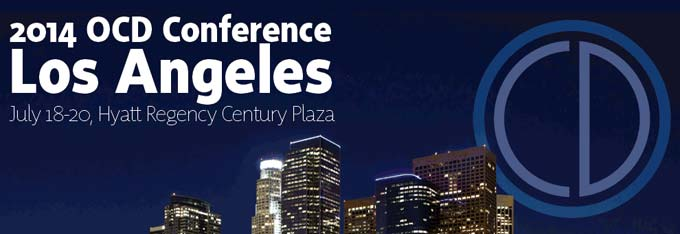 2014ocdconference