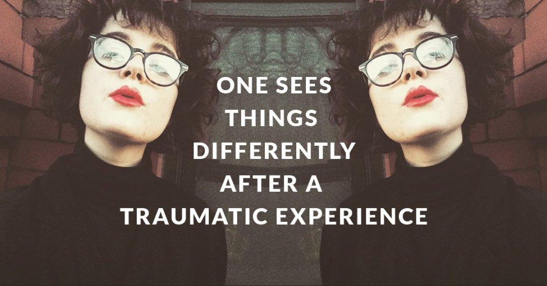 emdr-trauma