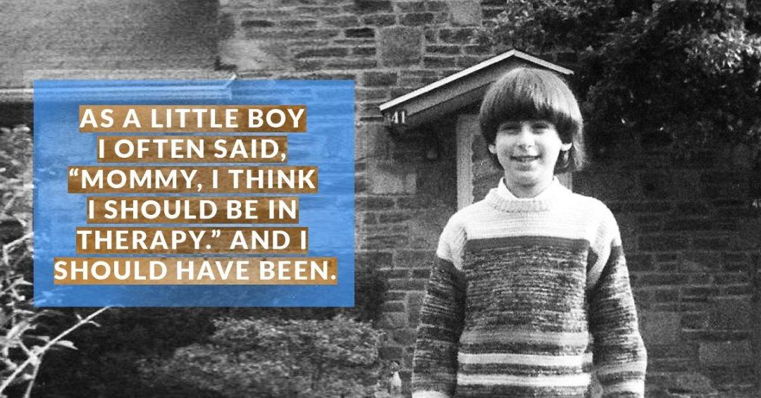 men's-mental-health-issues-little-boy