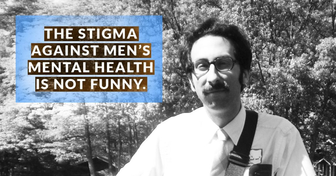 men's-mental-health-issues-stigma