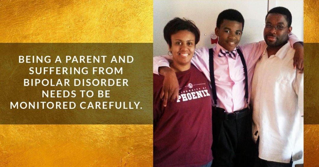 ivy-mcquain-young-black-and-bipolar-parent