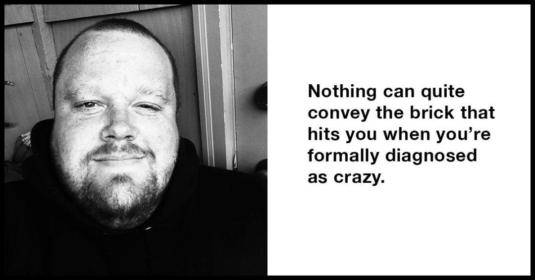 living-with-schizophrenia-mike-hedrick-crazy