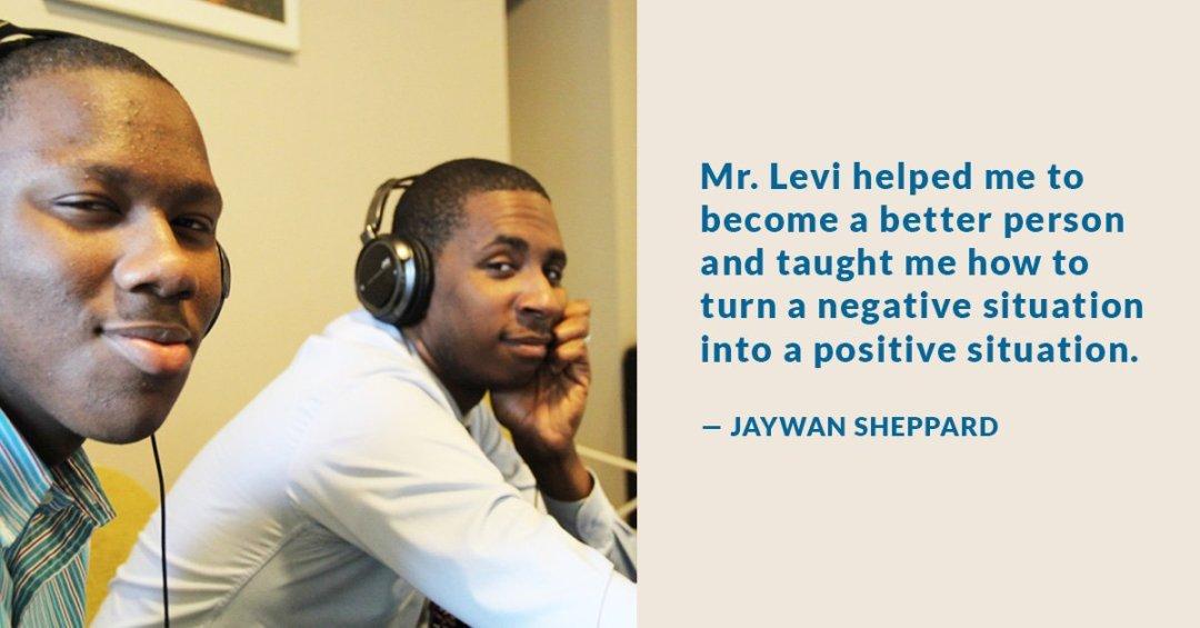 3-forgiveness-mental-health-levi-lee-jaywan-sheppard