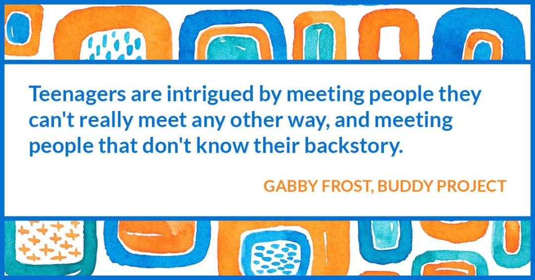 8-gabby-frost-buddy-project