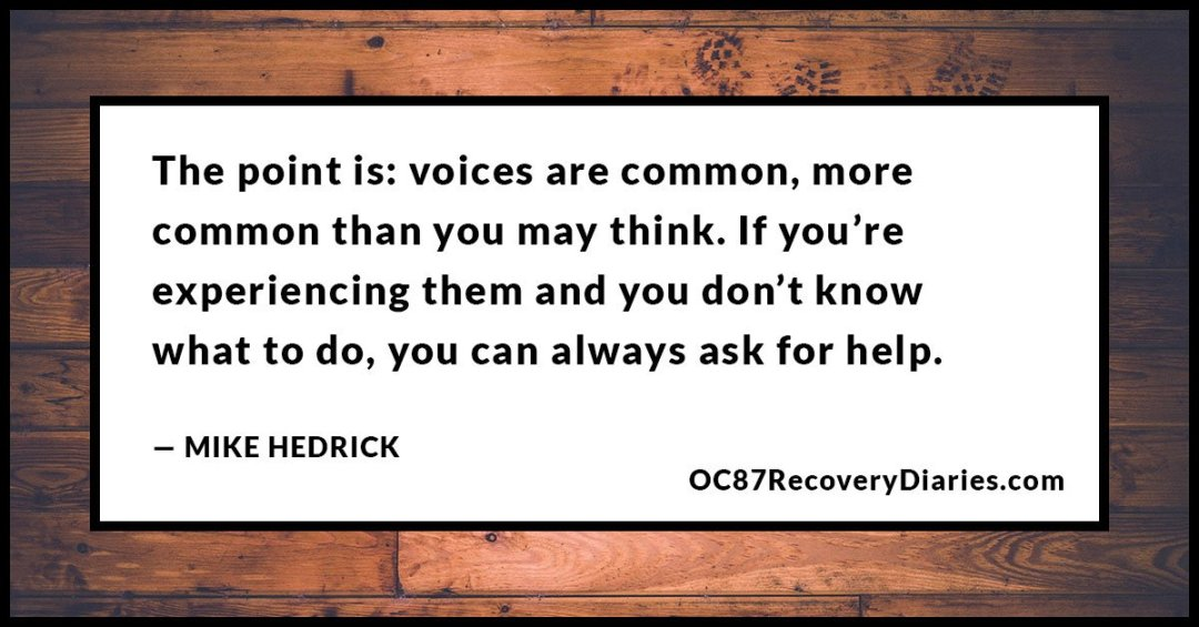 schizophrenia-recovery-mike-hedrick-mysterious-voices