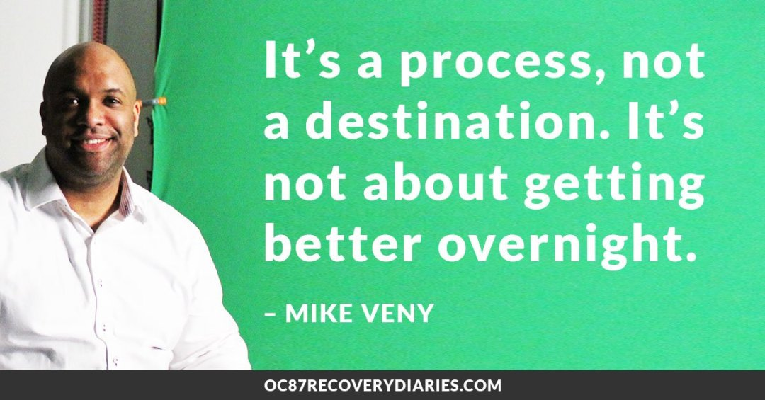 4-mike-veny-depression-recovery