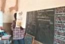 PROMOTION DE L'EAU POTABLE, DE L'HYGIENE ET DE L'ASSINISSEMENT  EN MILIEU SCOLAIRE ET COMMUNAUTAIRE:L'EXEMPLE DU PROJET KOM-YILMA