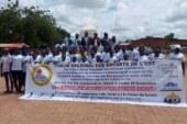 Fada N'Gourma : Clap de fin sur le forum régional des enfants