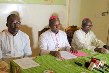 OCADES Caritas Burkina : un Fonds Catholique de Solidarité au  compte de la Conférence Episcopale Burkina-Niger.