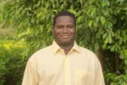SED Manga : Abbé Charles KINDA nommé Secrétaire Exécutif Diocésain Intérimaire