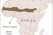 Père Isidore OUEDRAOGO :  « La souveraineté alimentaire doit être une priorité dans nos pays du Sahel  »