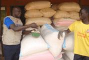 Insécurité alimentaire au Burkina : En attendant l'assistance, les populations développent des stratégies de survie
