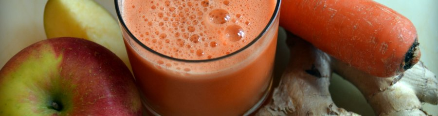 The Facts on Juice Fasts