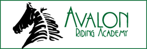 Avalon Riding Academy