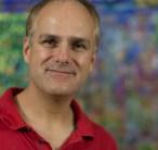 Stefan's profile picture