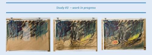 Stefan513593 - project 4 - exercise 3 - study#3 - progress
