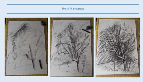 Stefan513593 - project 1 - exercise 2 - progress