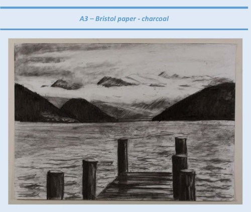 Stefan513593 - project 4 - exercise 3  - charcoal