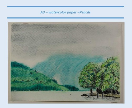 Stefan513593 - project 4 - exercise 3  - watersoluble pastels
