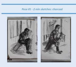 Stefan513593 - project 2 - exercise 1 - pose#1 - 2min
