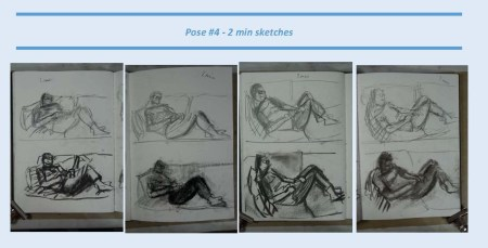 Stefan513593 - project 2 - exercise 1 - pose#4 - 2min