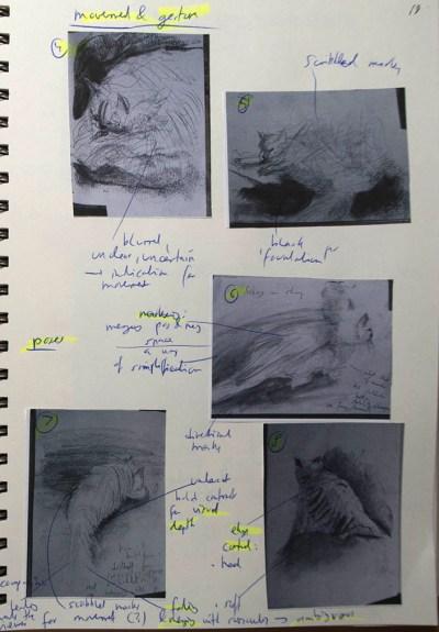 Stefan513593_part5_sketchbook_4_8