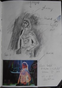 Stefan513593_visual_sketchbook_5