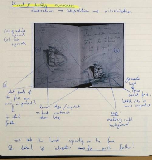 Stefan513593_part5_sketchbook_10