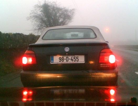 2006-12-20-image050.jpg