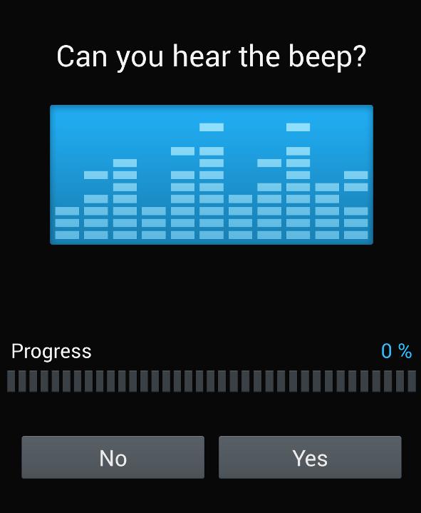 adapt-sound