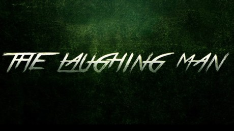 the-laughing-man-194335