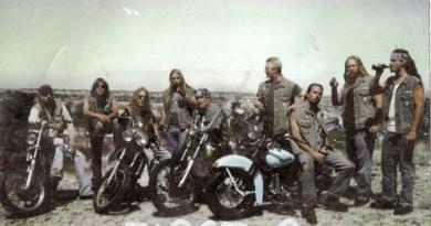 Sons of Anarchy | Criador da série fala sobre planos de um Spin-off sobre os First 9