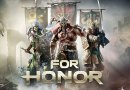 Review | For Honor