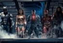 Liga dos Teasers | Novo teaser do trailer da Liga da Justiça é focado no Cyborg